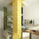 apartment95-3-5.jpg