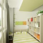 apartment95-3-6.jpg