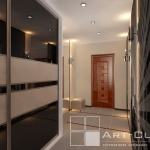 apartment96-1-1.jpg