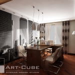 apartment96-1-10.jpg