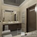 apartment96-1-13.jpg