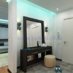 apartment96-2-1.jpg