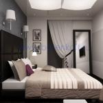 apartment96-2-11.jpg