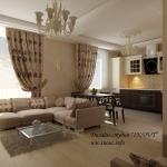 apartment98-1-6.jpg