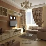 apartment98-1-7.jpg