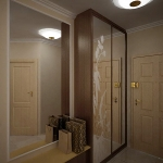 apartment98-3-1.jpg