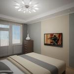 apartment98-3-13.jpg