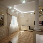 apartment98-3-6.jpg