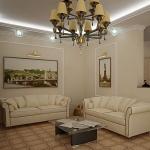 apartment98-3-7.jpg