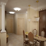 apartment98-3-9.jpg