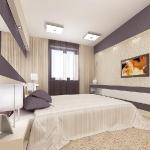 apartment99-1-12.jpg