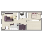 apartment99-1-17-plan.jpg