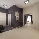 apartment99-1-2.jpg