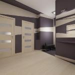 apartment99-1-3.jpg