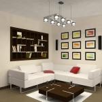 apartment99-2-1.jpg