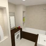 apartment99-2-12.jpg