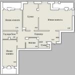 apartment99-2-16-plan-before.jpg