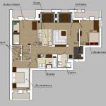 apartment99-2-17-plan-after.jpg