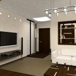 apartment99-2-2.jpg