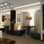 apartment99-2-3.jpg