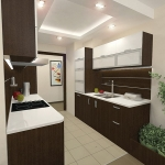 apartment99-2-5.jpg