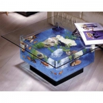 aquarium-coffee-table1.jpg