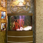 aquarium-in-home-interior10.jpg