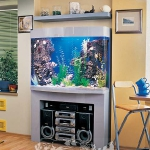 aquarium-in-home-interior11.jpg
