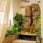 aquarium-in-home-interior2.jpg