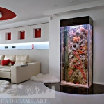 aquarium-in-home-interior5.jpg