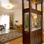 aquarium-in-home-interior7.jpg