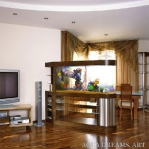 aquarium-in-home-interior9.jpg