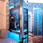 aquarium-in-home-interior16.jpg
