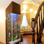 aquarium-in-home-interior21.jpg