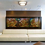 aquarium-in-home-interior24.jpg