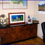 aquarium-in-home-interior25.jpg