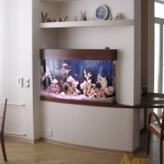 aquarium-in-home-interior30.jpg