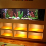 aquarium-in-home-interior32.jpg