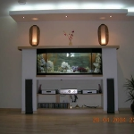 aquarium-in-home-interior36.jpg