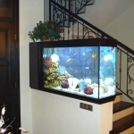 aquarium-in-home-interior37.jpg