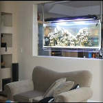 aquarium-in-home-interior40.jpg