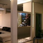 aquarium-in-home-interior41.jpg