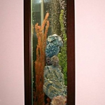 aquarium-in-home-interior43.jpg