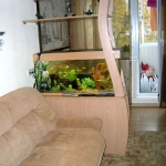aquarium-in-home-interior45.jpg