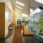 aquarium-in-home-interior47.jpg
