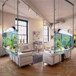 aquarium-in-home-interior48.jpg