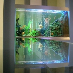 aquarium-in-home-interior49.jpg