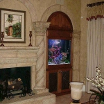 aquarium-in-traditional-home7.jpg