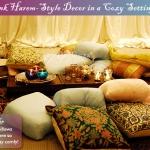 arabian-night-table-set-tea-party1.jpg