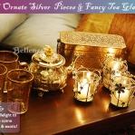 arabian-night-table-set-tea-party2.jpg